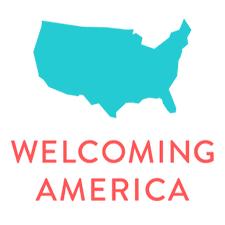 "Civity and Welcoming America Announce New ""Seeding Civity"" Partnership"
