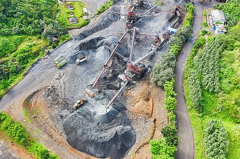 mining-1.jpeg