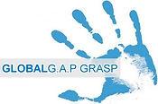 LOGO GLOBAL GRASP.jpg