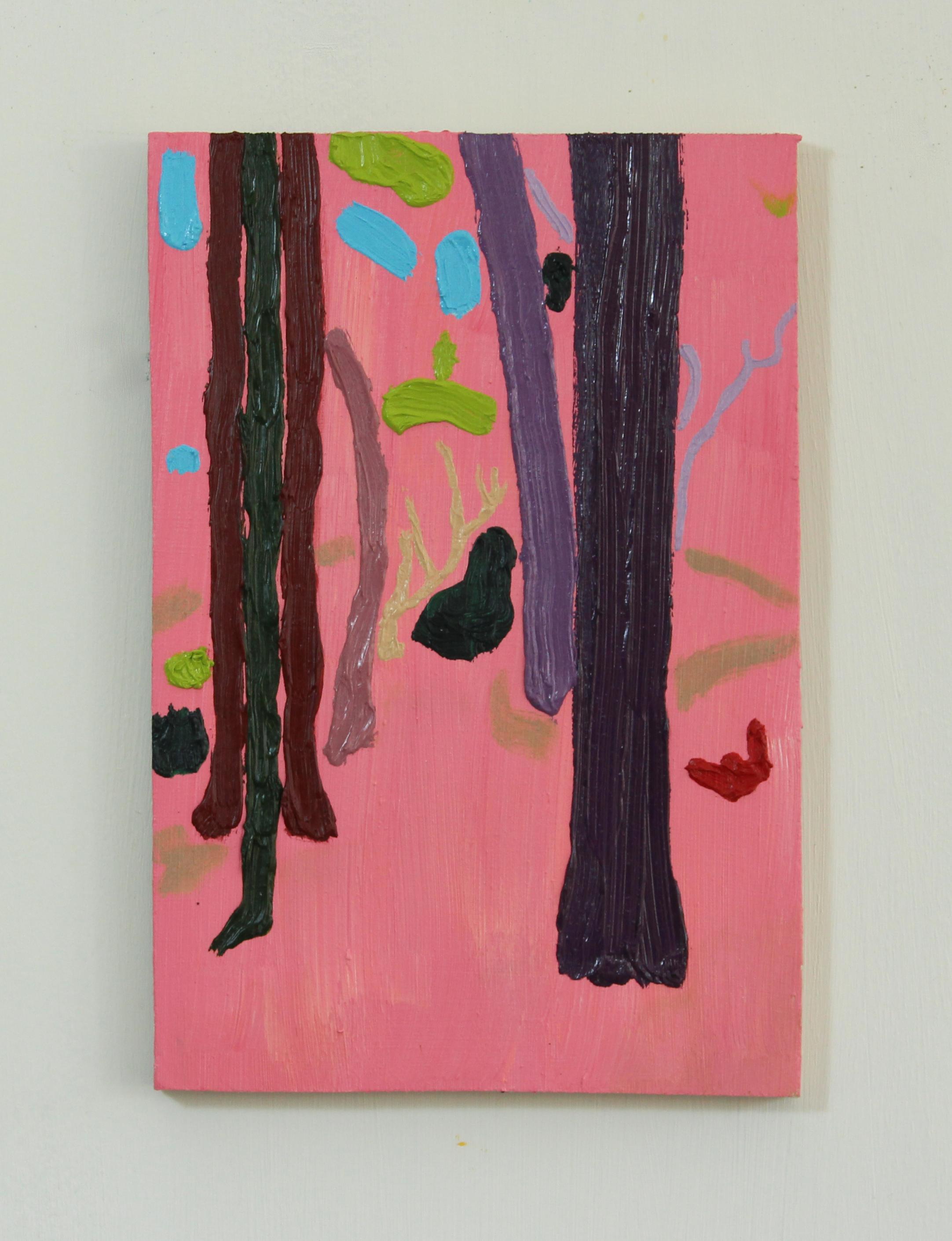 Blakes Wood 5