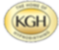 kgh-logo_edited.png
