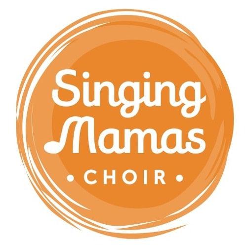 Singing Mamas - Taster Ticket