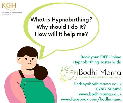 FREE Hypnobirthing Taster Feb 21.png