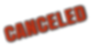 canceled cancellation icon.png