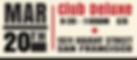 LIVE PERFORMANCE CD MAR 20 2020.png