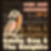 Owl Box Sessions 2 ED+TK 1400px RGB.png