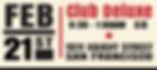 LIVE PERFORMANCE CD FEB 21 2020.png