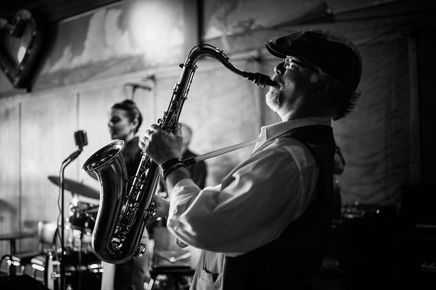 Cosmo Alleycats Weddings Private Events Corporate Events Concerts