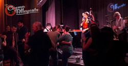 Tuesday Nights at Local Edition