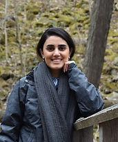 Nafiseh headshot.jpg