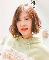 jingyi%20headshot_edited.jpg