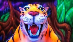 Tigre-900x525