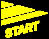 logo_gul.png