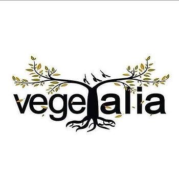 #vegetalia #lucadenuzzo.jpg