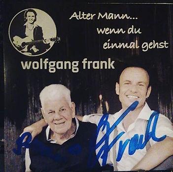 _wolfgangfrank_edited.jpg