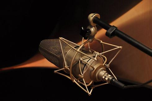 microfono2.jpg