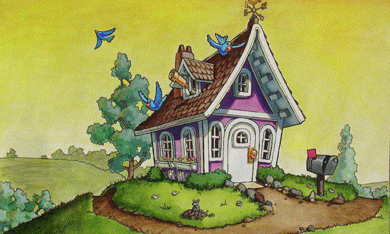 happy-house-shawn-lux-e1404722844519.jpg
