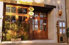 facade-atelier-herbaliste-perouges.jpg