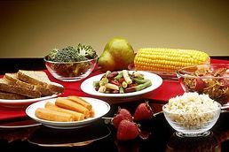 dietetique des 5 elements en medecine traditionnelle chinoise
