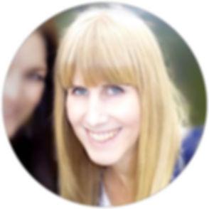 Erin-McFadden2.jpg