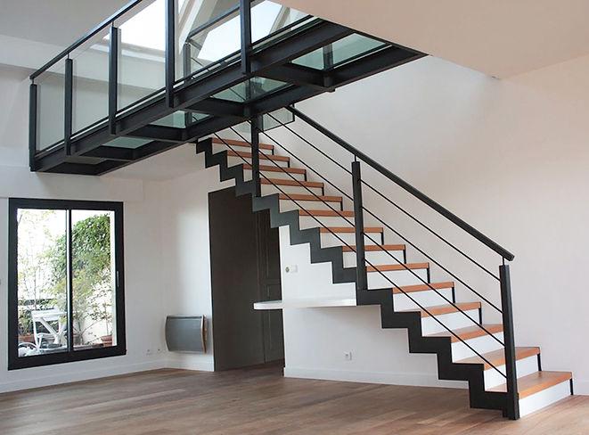 Escalier Creamaillere.jpg