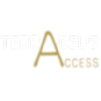 Terra Access logo 2.png