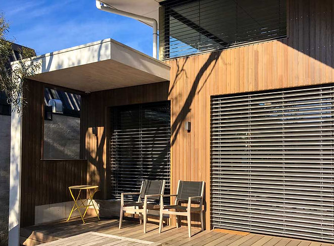 Helioscreen-external-venetian-blinds.jpg