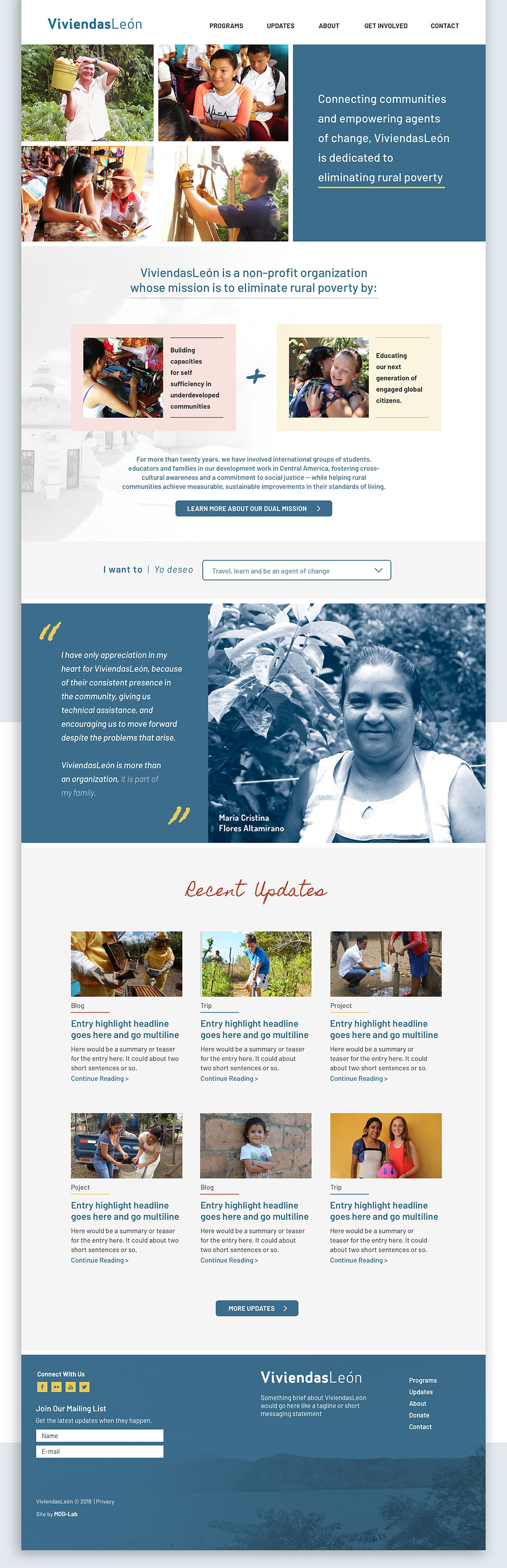 VL-web site-presentHome.jpg