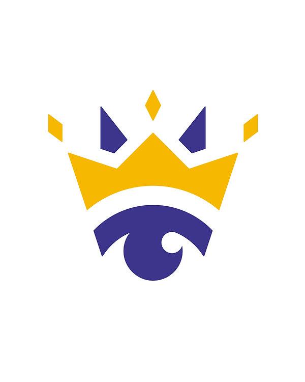 ke logo-insta 5.jpg
