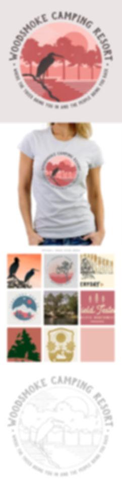 wcr-tshirt-1 full.jpg