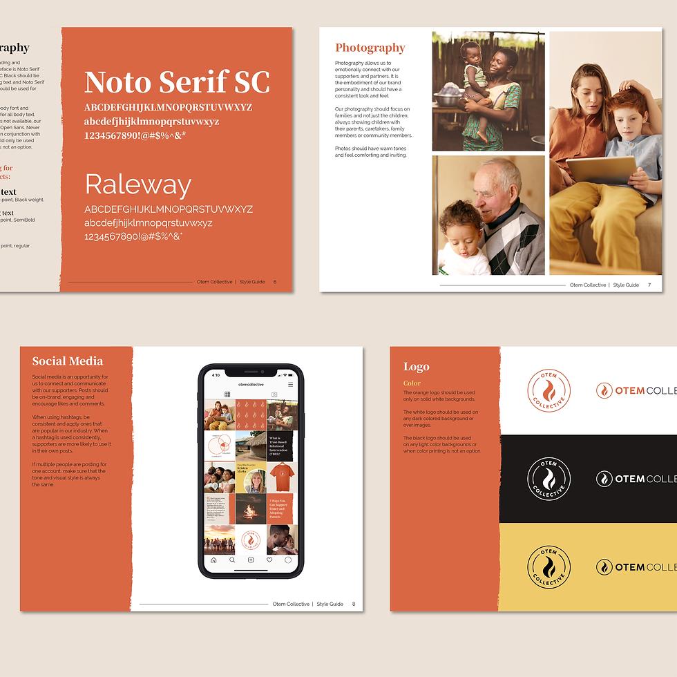 OC-brand-website portfolio12.png