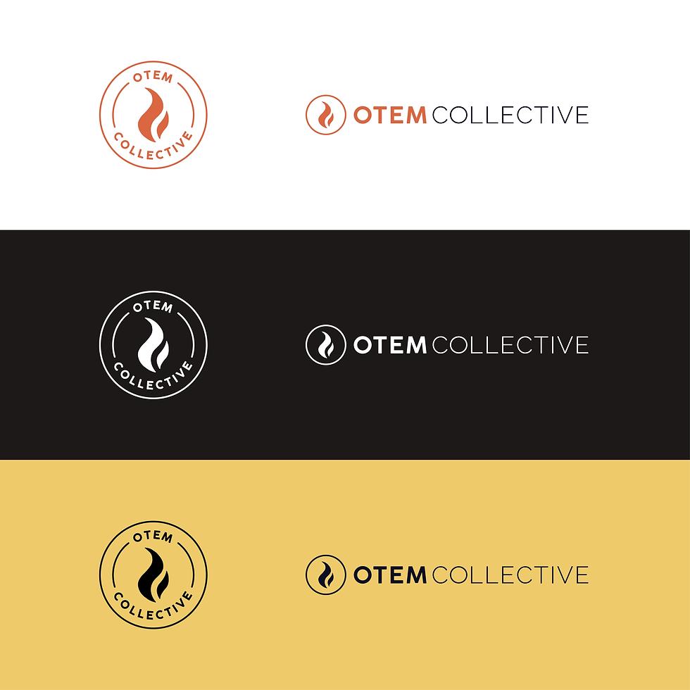 OC-brand-website portfolio10.png