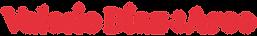 vd logo-hor-red.png