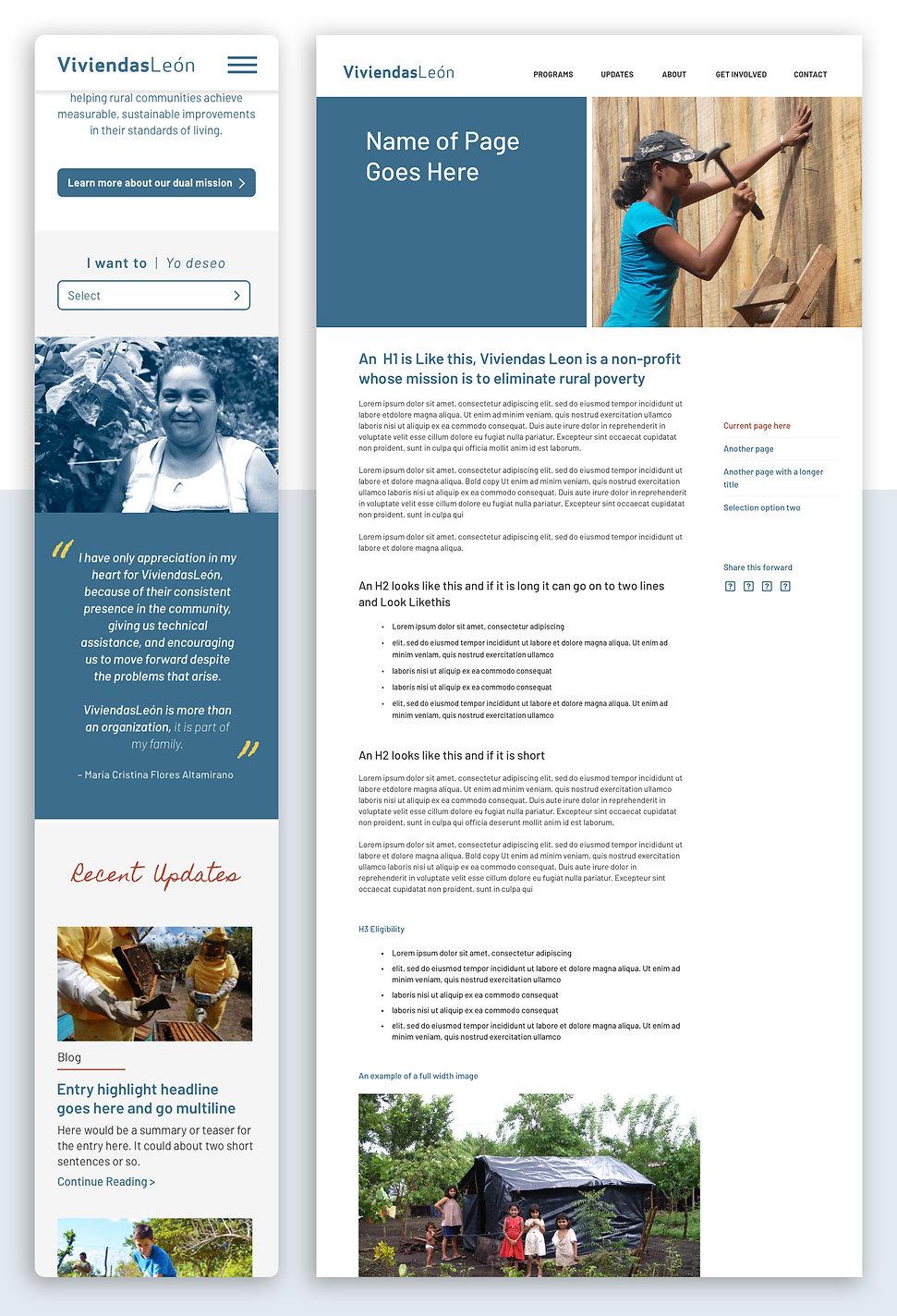 VL-web site-presentmobile.jpg