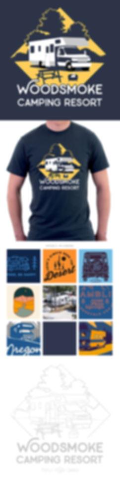 wcr-tshirt-3 full.jpg