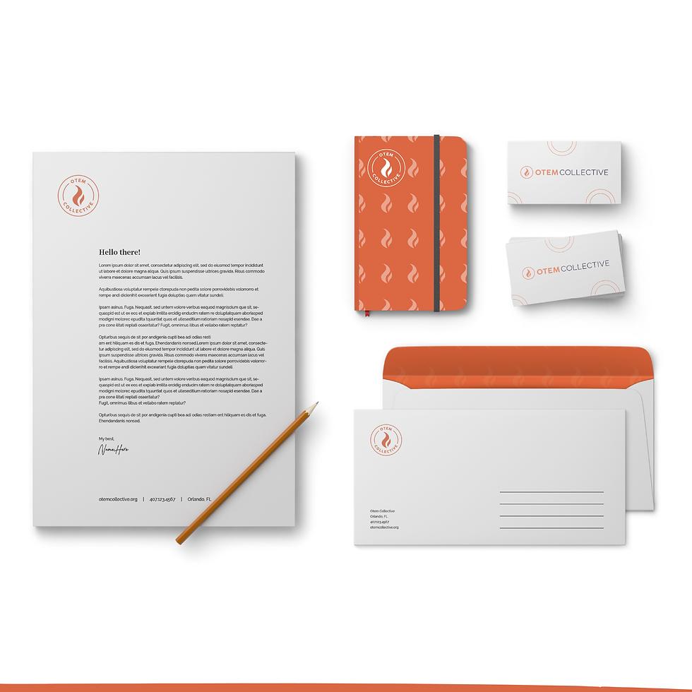OC-brand-website portfolio8.png