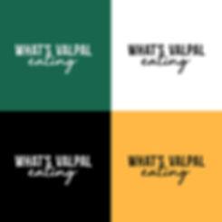 WVE_branding3.jpg