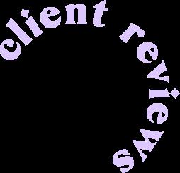 client reviews.png