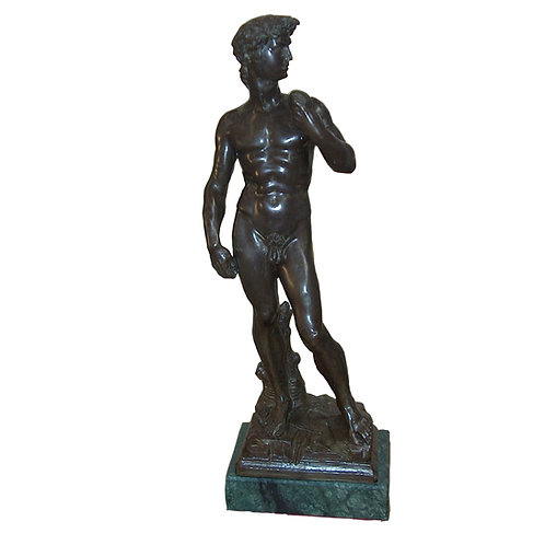 David Michelangelo cm 25