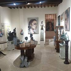 galleria1 (2).jpg