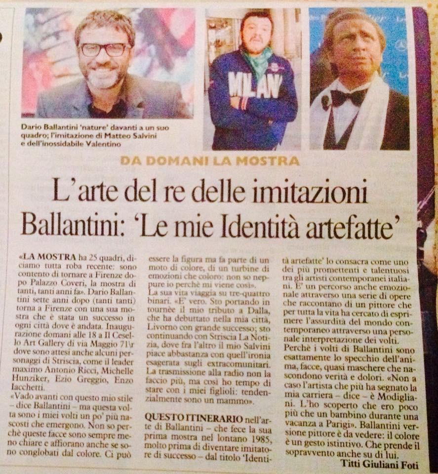 articolo Ballantini.jpg