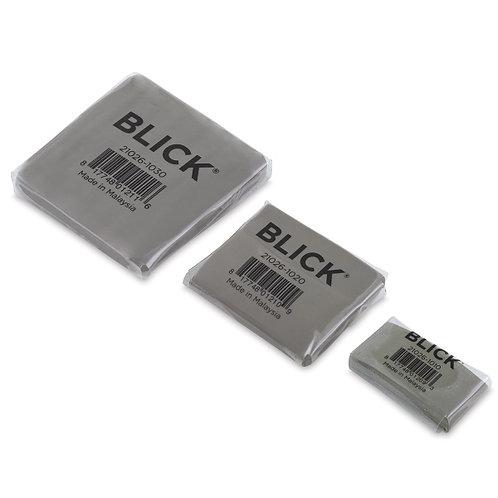 Blick Kneaded Eraser, Large