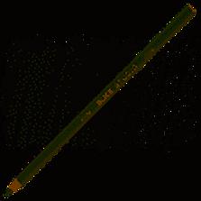 Dick Blick Colored Pencil, White