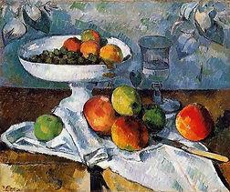 Cezanne,_Nature_morte_au_compotier.jpg