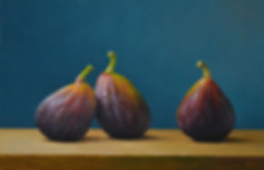 3 Figs on Turquoisesmall copy.jpg