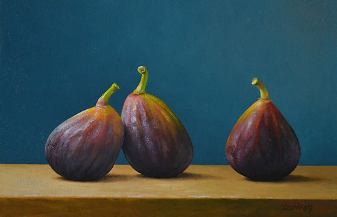3 Figs on Turquoisesmall copy.jpg