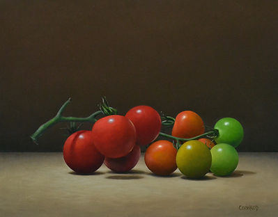 Tomatoes on a Vine smallcopy.jpg