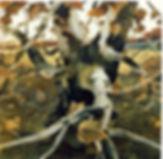 Sycamore Tree and Hunter 1943.jpg