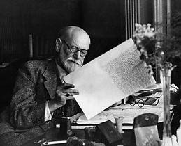 Freud (1).jpg