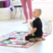 Play Therapy, Mind body soul miracles, collingwood, play, children, healing